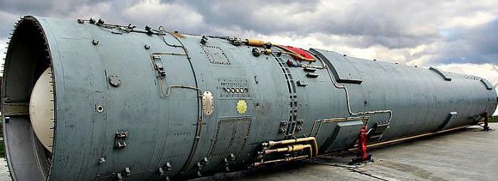 ballisticheskaya-raketa