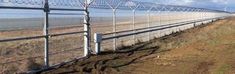 stena-na-granice-kryma