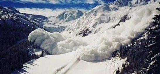 skhod-laviny