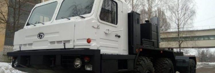 БАЗ-690902