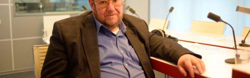 Экономист Сатановский