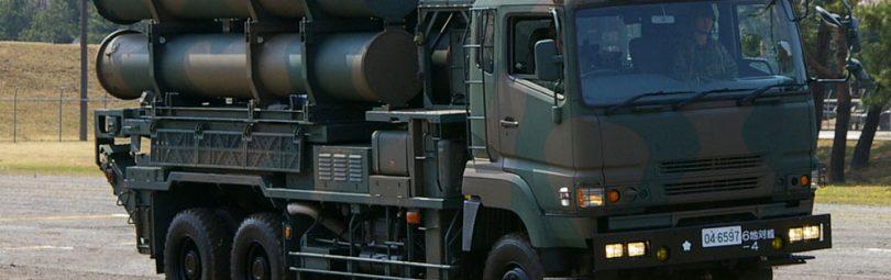 SSM-2 Type 12