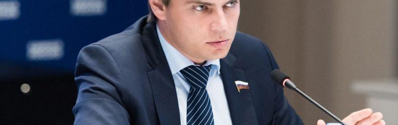 """""""Динозаврик"""" Боярский"""