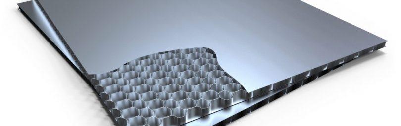 Алюминиевый сплав