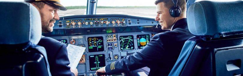 piloty-grazhdanskoy-aviacii_crm