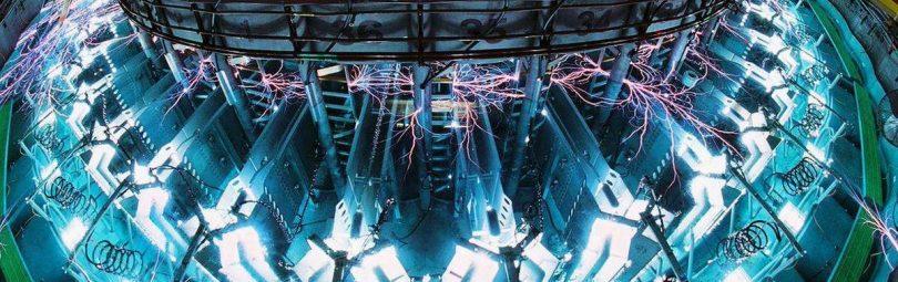reaktor_crm