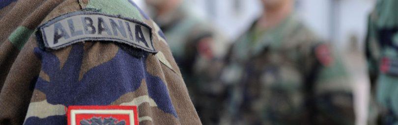 albanian_army_badges_crm