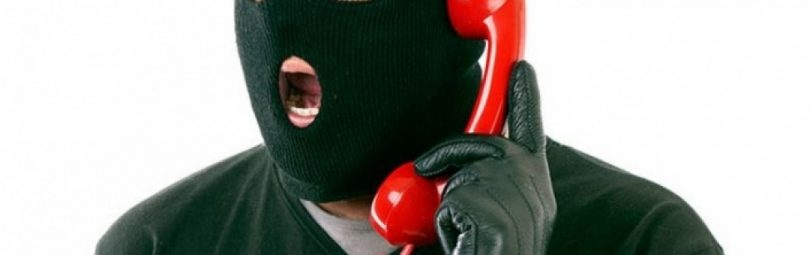 telefonnyy-terrorist_crm