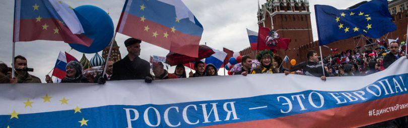 evropa-i-rossiya_1_crm