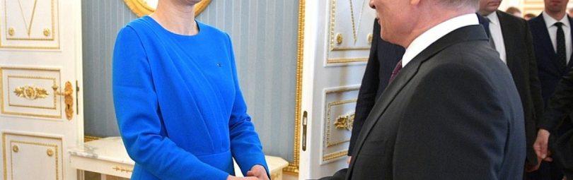 estonskaya-prezidentsha_crm
