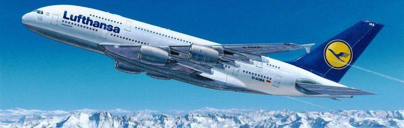 airbus-a380_crm