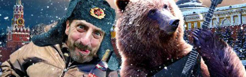 stereotip-o-russkih_crm