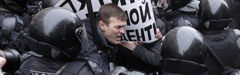 protesty-v-rf_crm