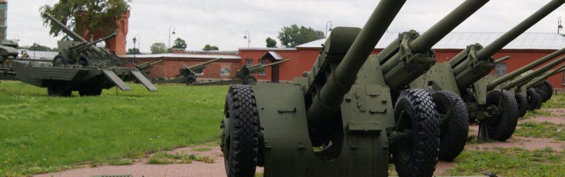 122-mm-gaubica_crm