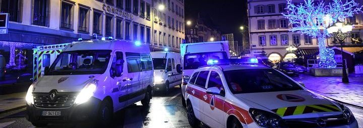 na-ulicah-strasburga