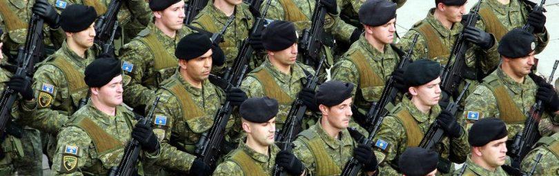 sily-bezopasnosti-kosovo