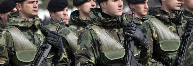 armiya-kosovo
