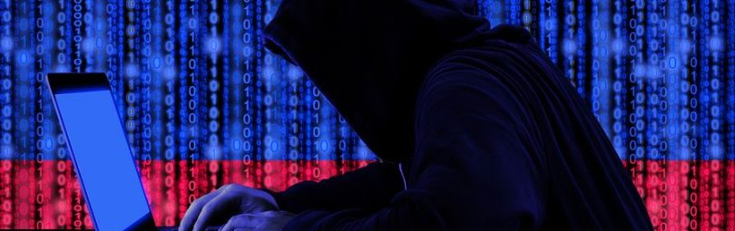 russkij-haker