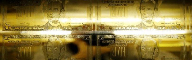 zolotye-dollary