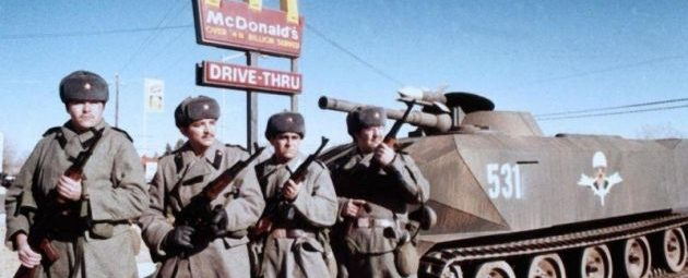 russkie-vojska-v-amerike