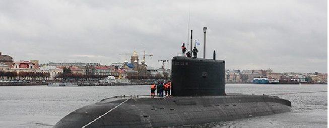 podvodnaya-lodka-proekta-636-6