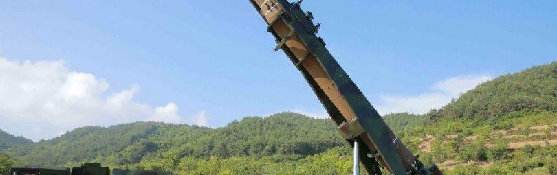 rakety-kndr