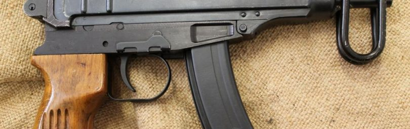 pistolet-pulemet-skorpion-vz-61