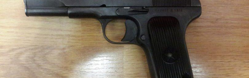 travmaticheskij-pistolet-lider-tt