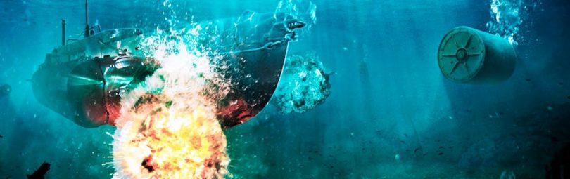 bombardirovka-podvodnoj-lodki