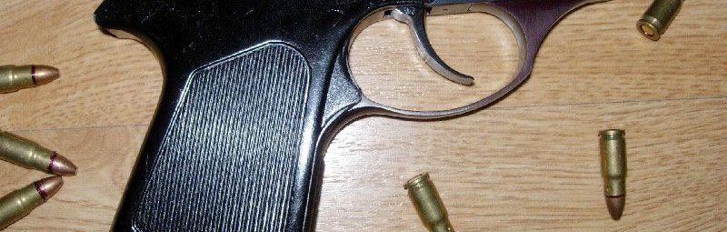 psm---pistolet-samozaryadnyj-malogabaritnyj
