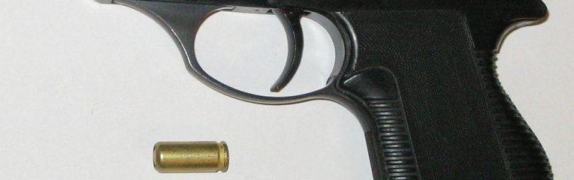 travmaticheskij-pistolet-psm-r