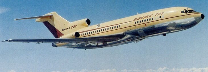 boing-727