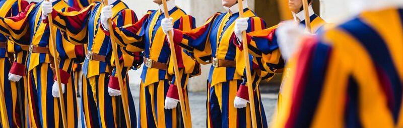 shvejcarskaya-gvardiya-vatikana