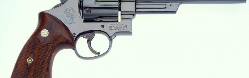 revolver-magnum-44