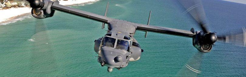 v-22-osprey-nad-morem