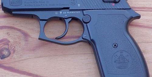 travmaticheskij-pistolet-mauser-hsc-90t