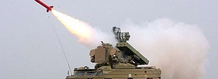 pusk-rakety-zrk-osa