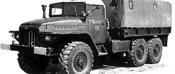 gruzovoj-avtomobil-ural-375