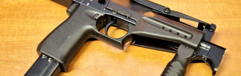 pistolet-pulemet-sr-2-veresk