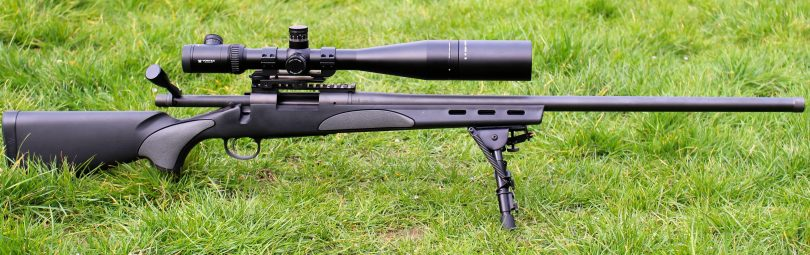 karabin-remington-700