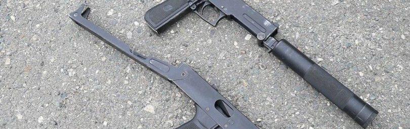 pistolet-pulemet-pp-93