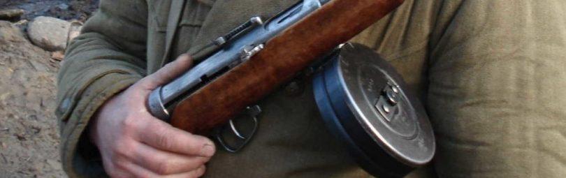 pistolet-pulemet-degtyareva