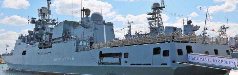 fregaty-admiraly
