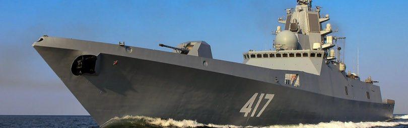 fregat-proekta-22350