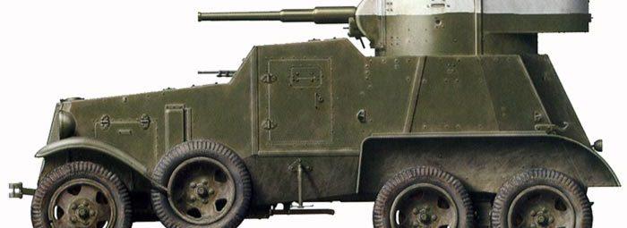 broneavtomobil-ba-3