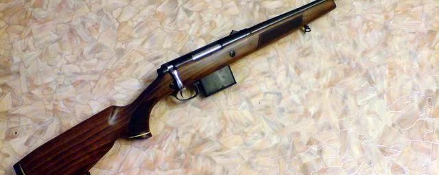 karabin-toz-122