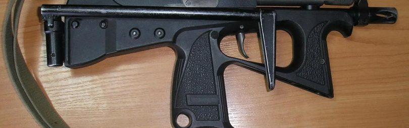 pistolet-pulemet-pp-2000