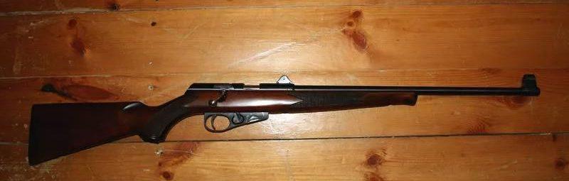 karabin-toz-78