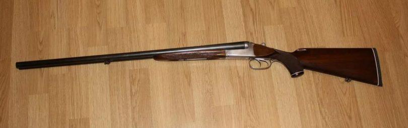 ruzhe-izh-58