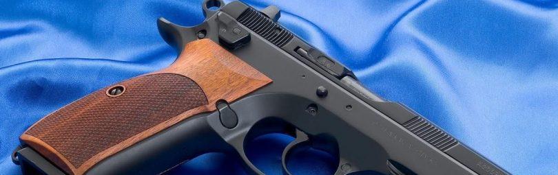 pistolet-cz-75